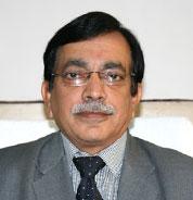 Director KSOM