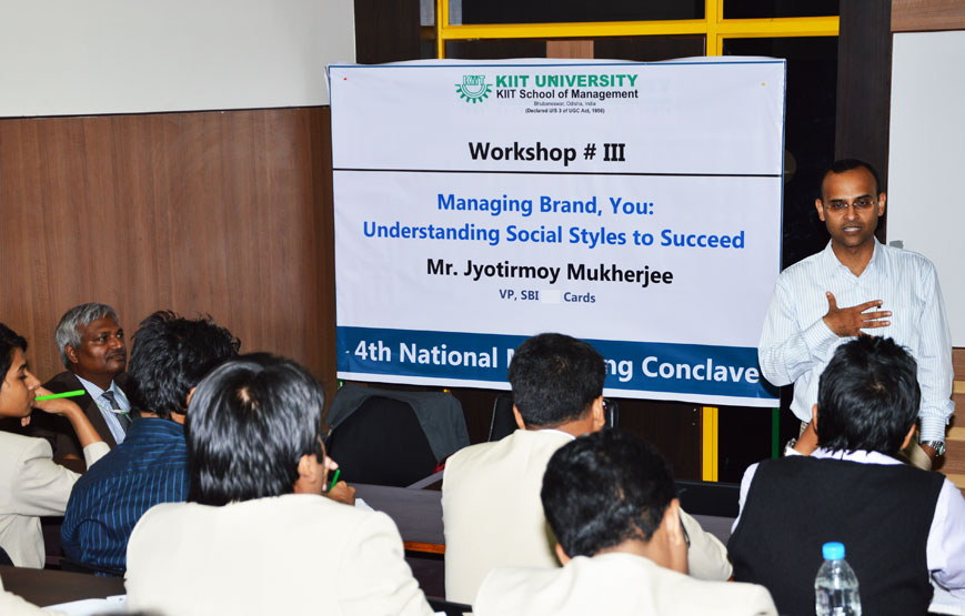 4th-Marketing-Conclave-2013-Pic7