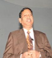 featured-A-Khandual