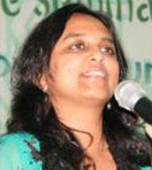 featured-Rashmi-Bansal