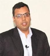 featured-Sandeep-Bangia