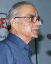 featured-Sanjay-Maitro