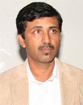 featured-Srinath-Gopalakrishna