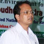 seminar-Choudhary