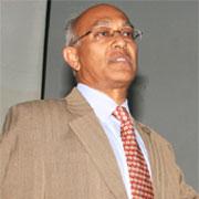 seminar-Prof._Prabhu_Guptara