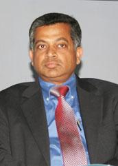 Seminar-DeepakRBI