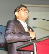 featured-Sudip-Bandyopadhyay