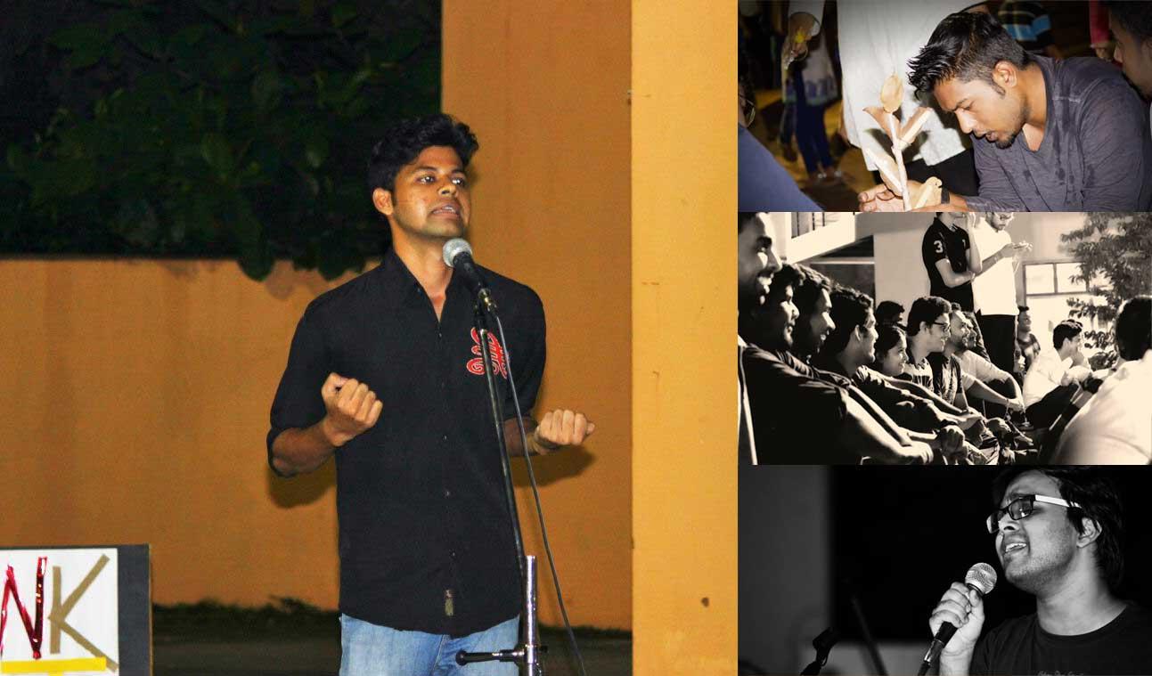 KSOM-Sanskriti-Club-Navaratri-Celebrate2