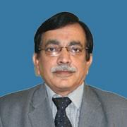 Prof. Anil Bajpai