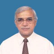 Dr. Jitu Singh
