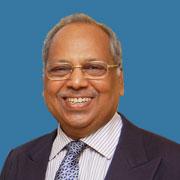 Dr. T.V. Rao