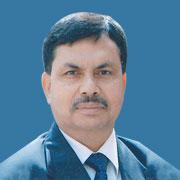 Advisory-Mr-kamal-180x180