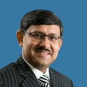 Mr. Sudip Bandopadhyay