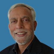 Mr. Arun Waklu