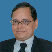 Mr. Deepak Hota