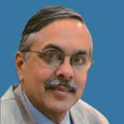 Dr. Alwyn Didar Singh