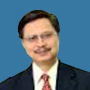 Mr. A.D. Burman