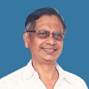 Prof. Partho Sengupta