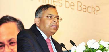 N-Chandra-ceo-tcs-at-ksom-jpg