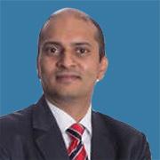 adv-K-Sudarshan
