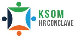 HR-Conclave-logo