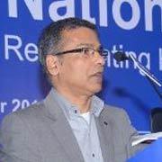 Pradipta-corporate-speek-KSOM
