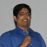Prasad-Sadagopan-corporate-speek-KSOM