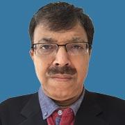 adv-Jayant-Bhat