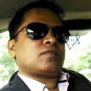 nirmalaya-pal-corporate-speek-KSOM