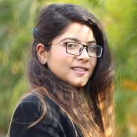 Aishwarya-ksom-testimonial