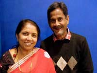 Mohini-Khandelwal-parent-at-ksom