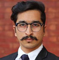Abhishek Toshniwal
