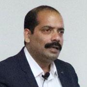 Manoj-Kumar-corporate-speek-KSOM