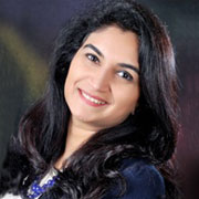 Meena-Sharma-corporate-speek-KSOM