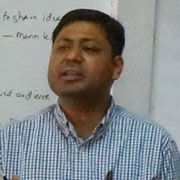 Prasant-Gupta-Corporate-speek-KSOM
