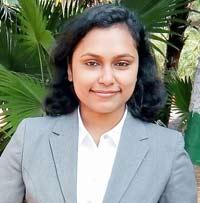 Pragyan-Sheshadri