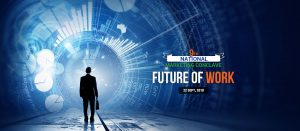 Marketing Conclave future of work