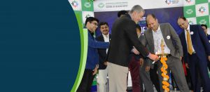 KIIT School of Management organised 9th National Marketing conclave on future of work