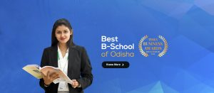 top b schools in india, Odisha