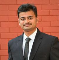 Sanjay-Kumar-Sahoo