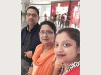 Aishwarya-Tripathy-parent