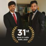 KIIT School of Management